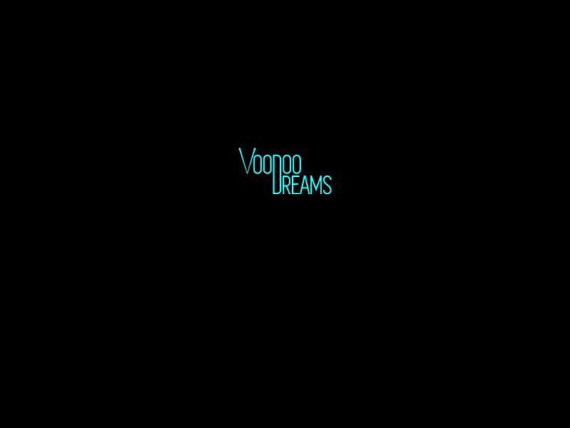 VoodooDreams - CA, DE - (CPA)