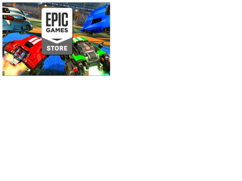 Epic Games Indosat