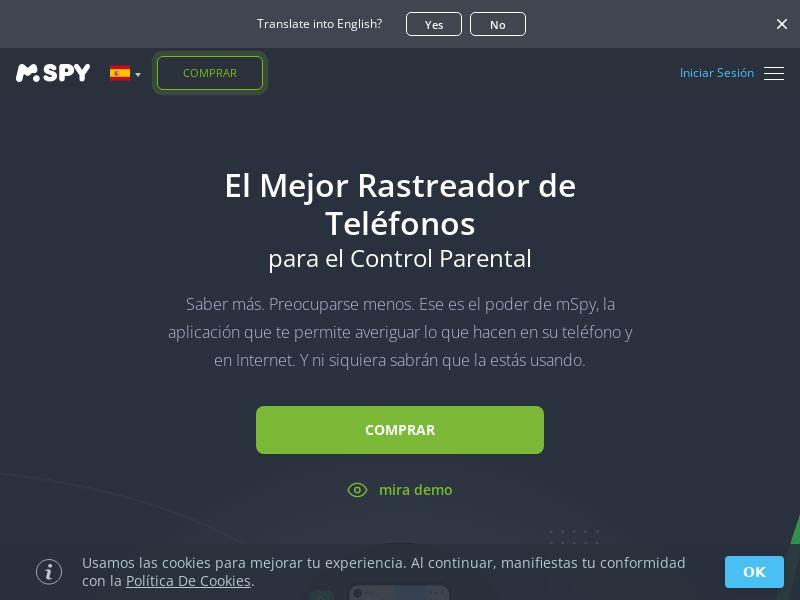 mspy.com.es
