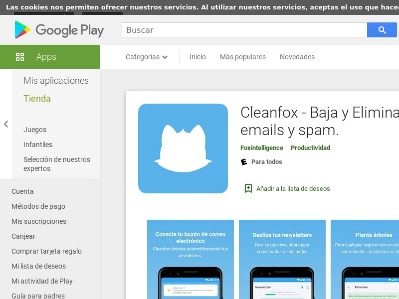 Cleanfox__Android_ES (CPR)