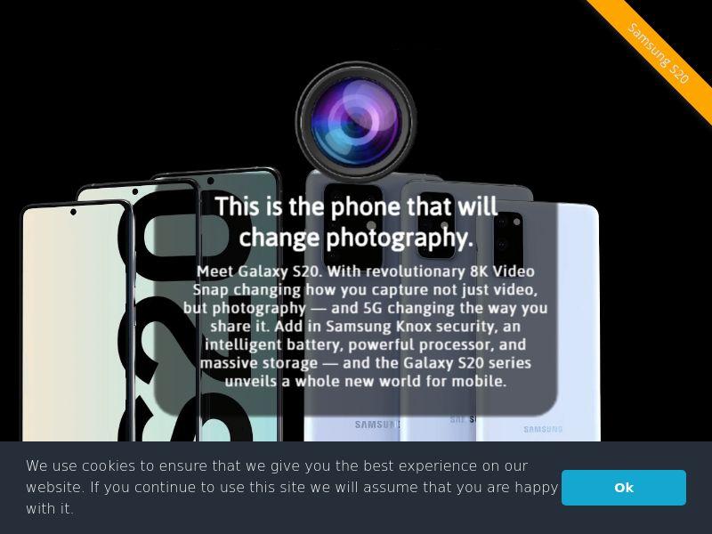 11959) [WEB+WAP] iPhone 11 - UK - CPL