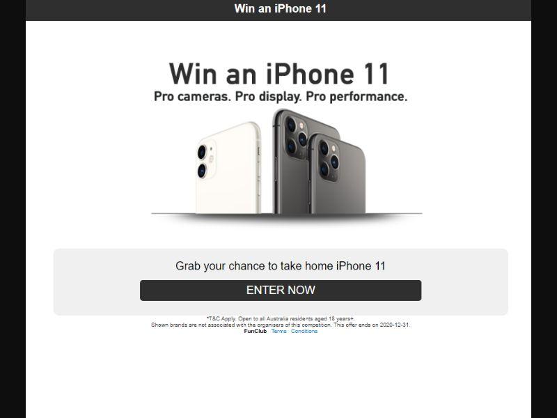 iPhone 11, SE [AU] - SOI registration