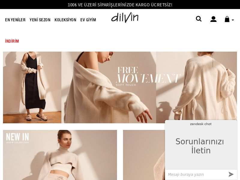 Dilvin [CPS]