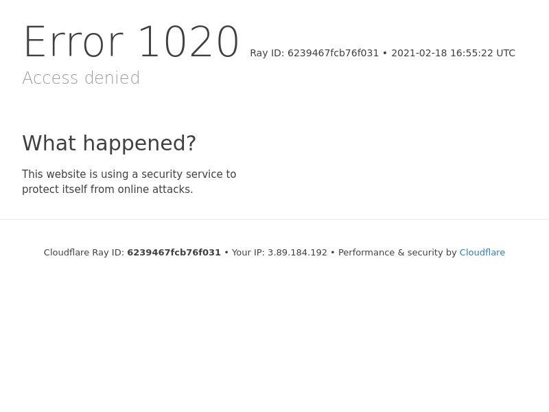 The Bitcoin Profit Pro Thai 4043