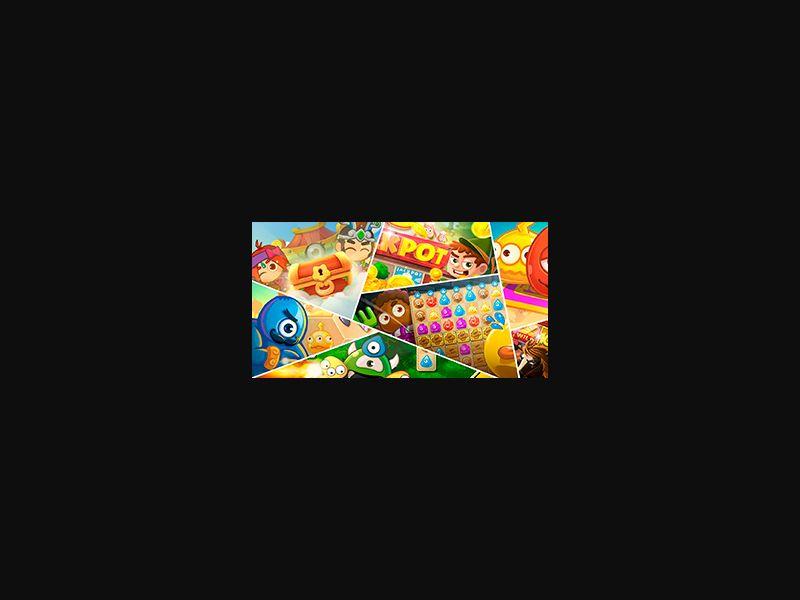 500 Juegos Telenor