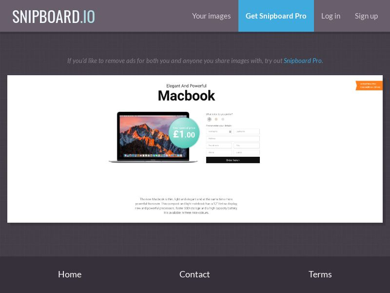 38658 - US - OrangeViral - B- MacBook Color Pick - US - CC submit