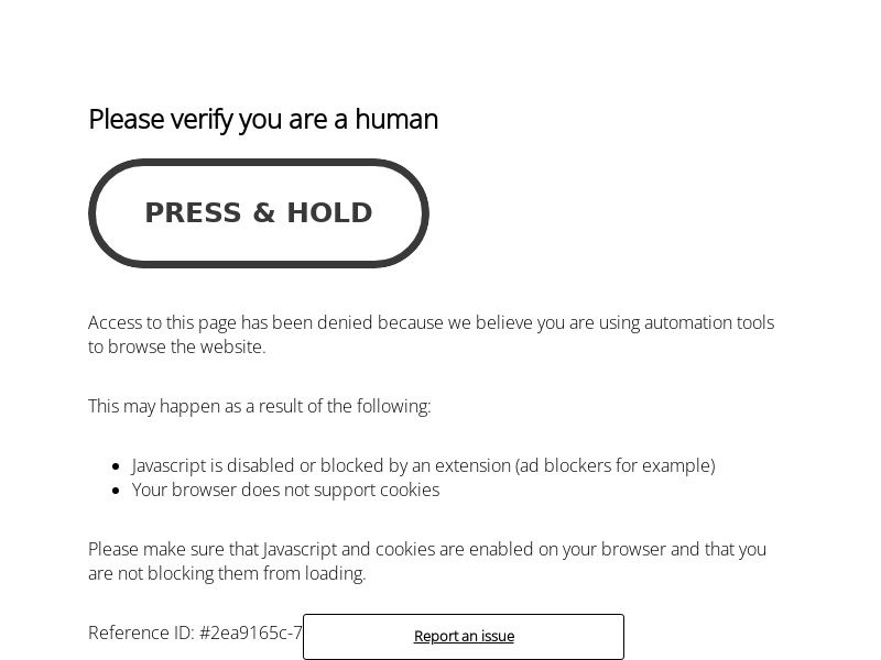 pl.pandora.net