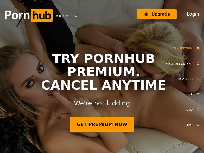 Pornhub Premier CPS Tier 1