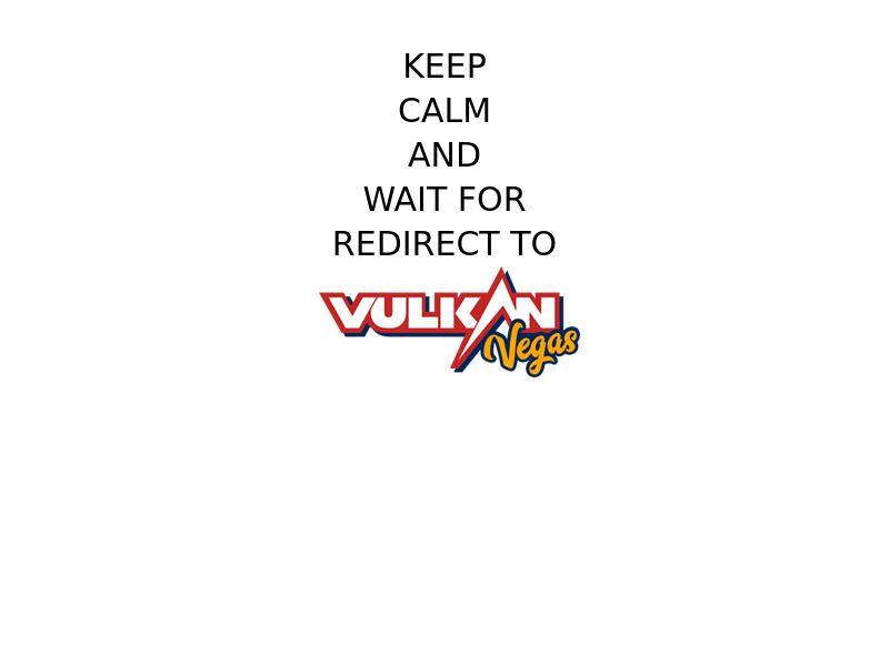 Vulkan Vegas | RU (direct)