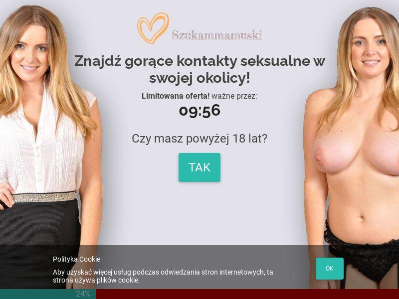 Szukammamuski - PL (PL), [CPL]