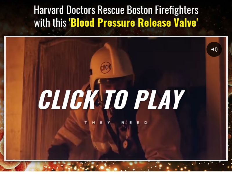 BP Optimizer - BloodPressureForLife.com (No PPC)