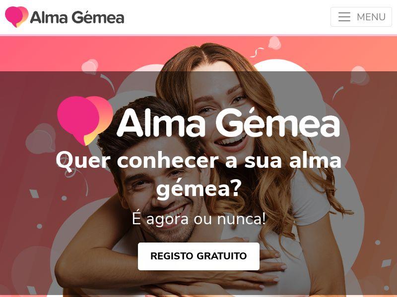 AlmaGemea - PT (PT), [CPL]