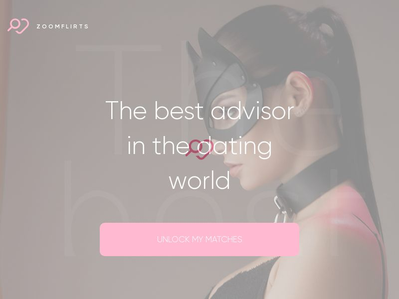 Zoomflirts (AU,CA,IE,NZ,GB,US), [CPL], For Adult, Dating, Content +18, Single Opt-In, women, date, sex, sexy, tinder, flirt