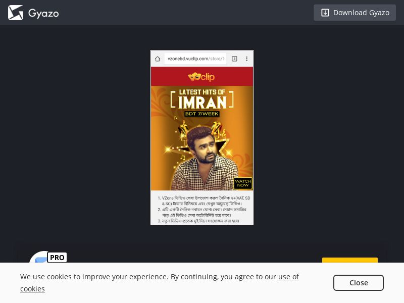 2511 ImranSongs Pinsubmit Android BD