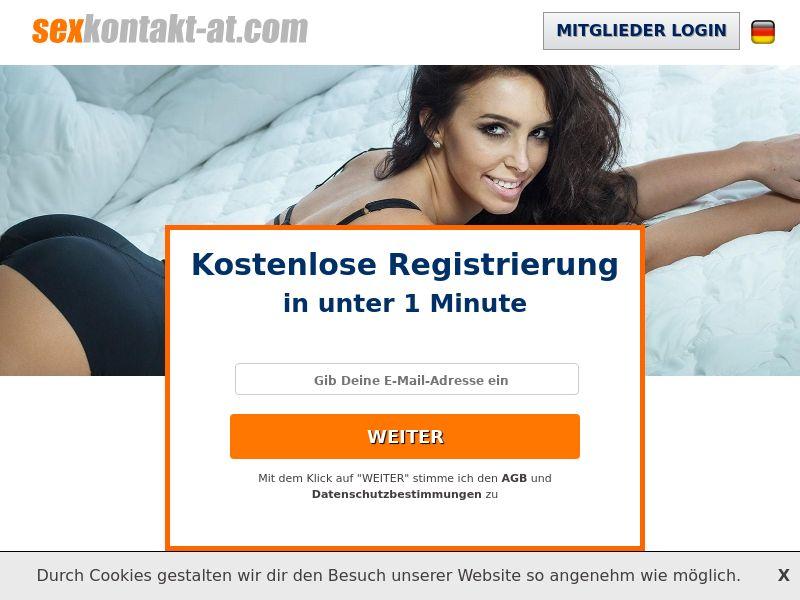 Sexkontakt – AT Revshare