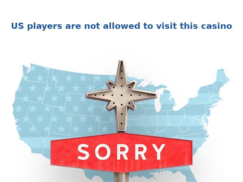 Spinia casino CPA 4 countries