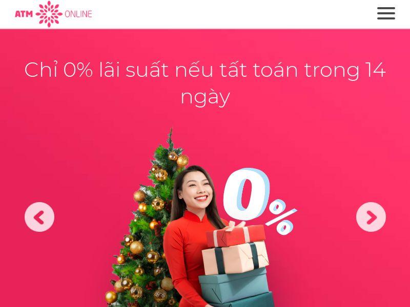atm-online (atm-online.vn)