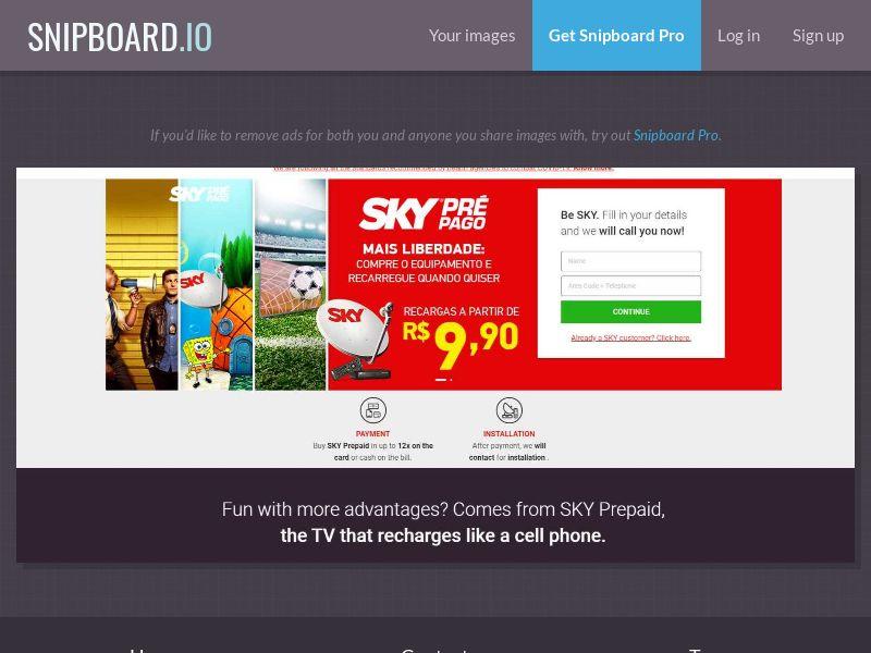 39718 - BR - TV - SKY BRASIL - SOI (cap 50/day)