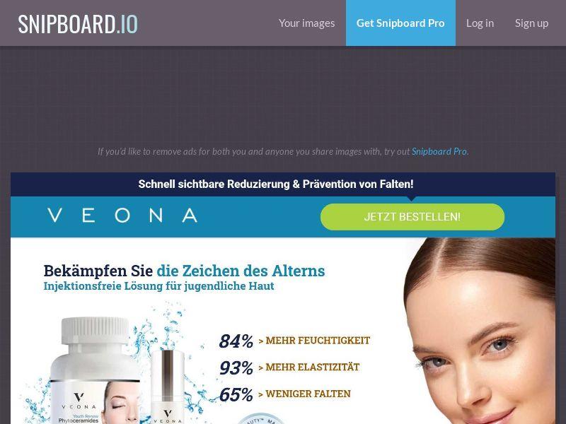 42907 - ALL - Veona Beauty - Skin Care - SS