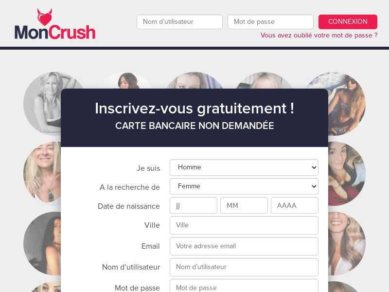 MonCrush PPL DOI (FR) (mob)