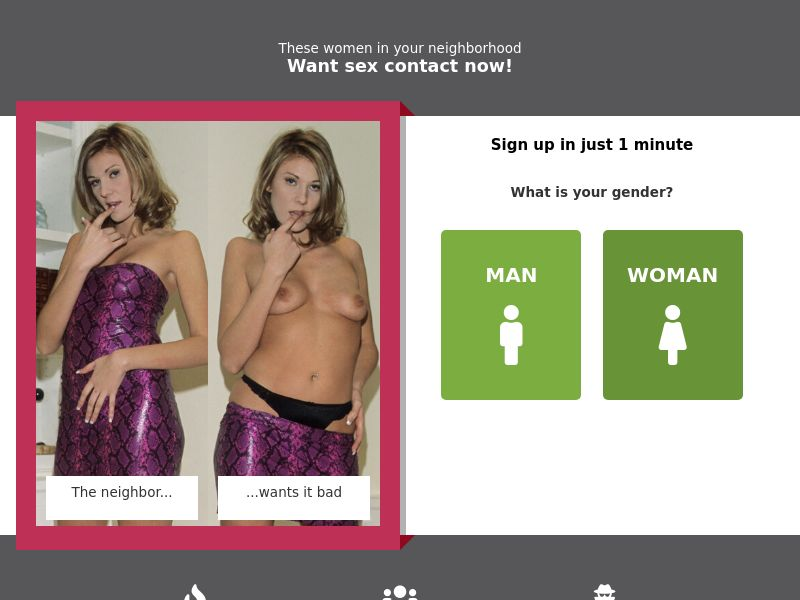 UK - flirtaround.com - CPL DOI - WEB/TAB