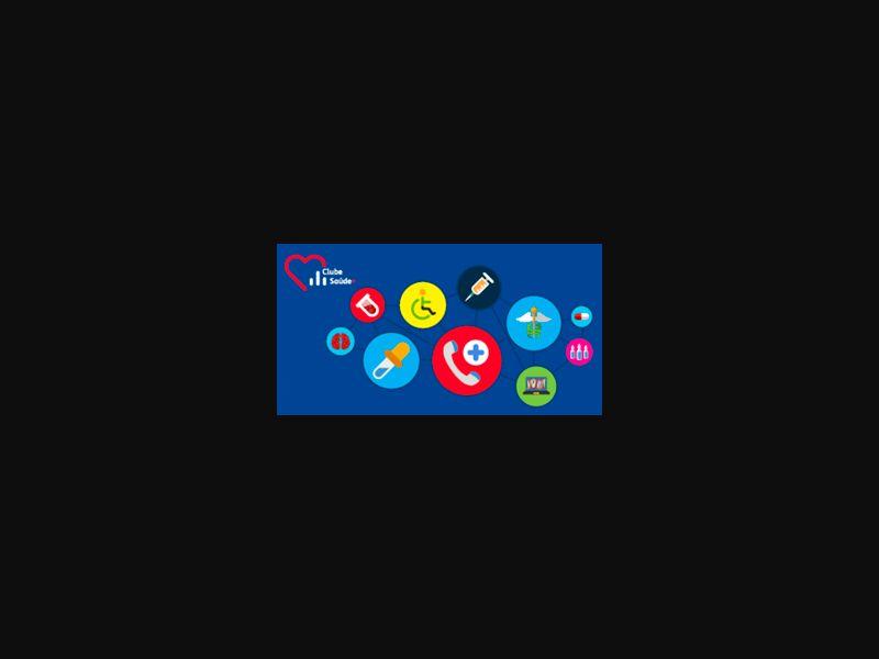 Games Planet Vodafone