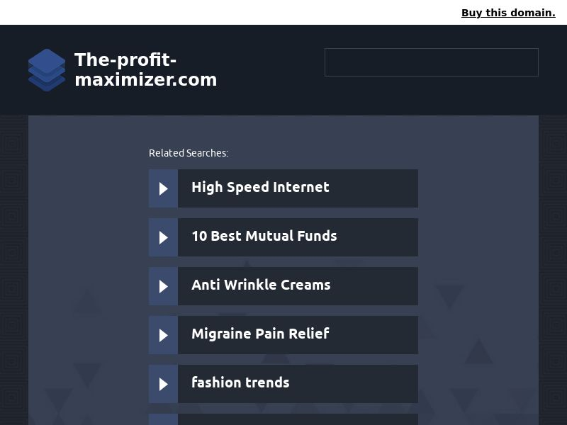 ProfitMaximizer - IT (IT), [CPA], Business, Investment platforms, Forex, Financial instruments, Deposit Payment, bitcoin, cryptocurrency, finance, money