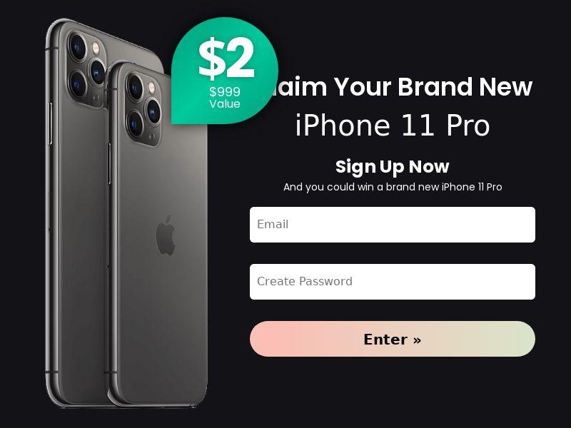 iPhone 11 Pro CPL DE, DK, SE, CH, NO, AT, NZ, JP, CL, IS, AE, SA, KW, QA, OM, FI, US, FR, CA, AU, IT, ES, UY, PT