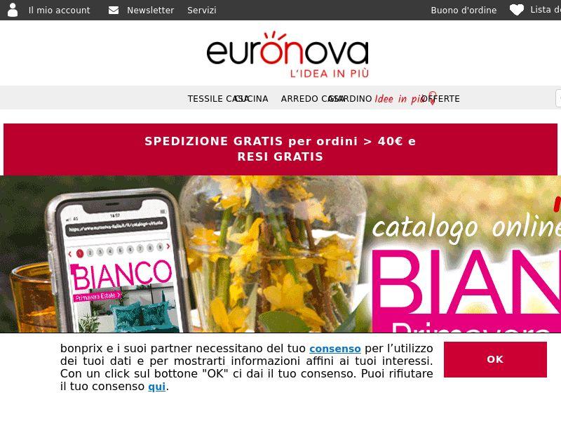 Euronova IT