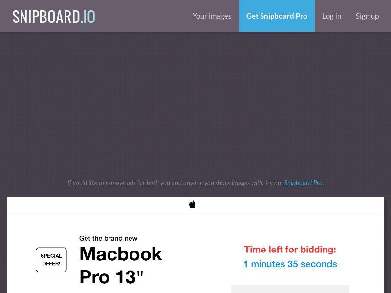 42830 - UK - BushidoBoy - Macbook Pro13 white bg - CC submit
