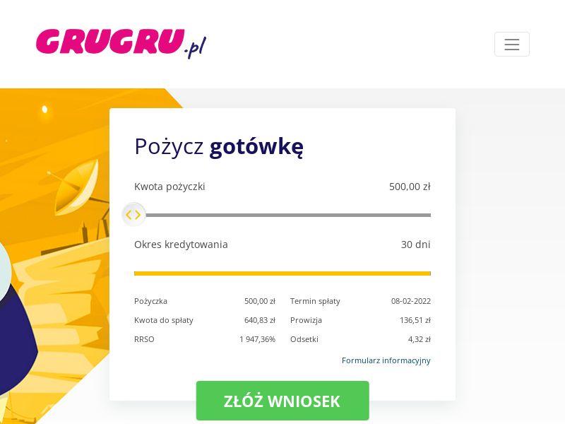 solven (solven.pl)