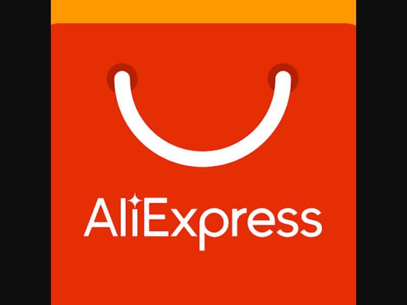 High Converting Aliexpress CPL Worldwide