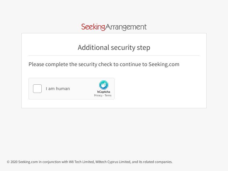 WEB/MOB seeking.com СPL SOI UK/US