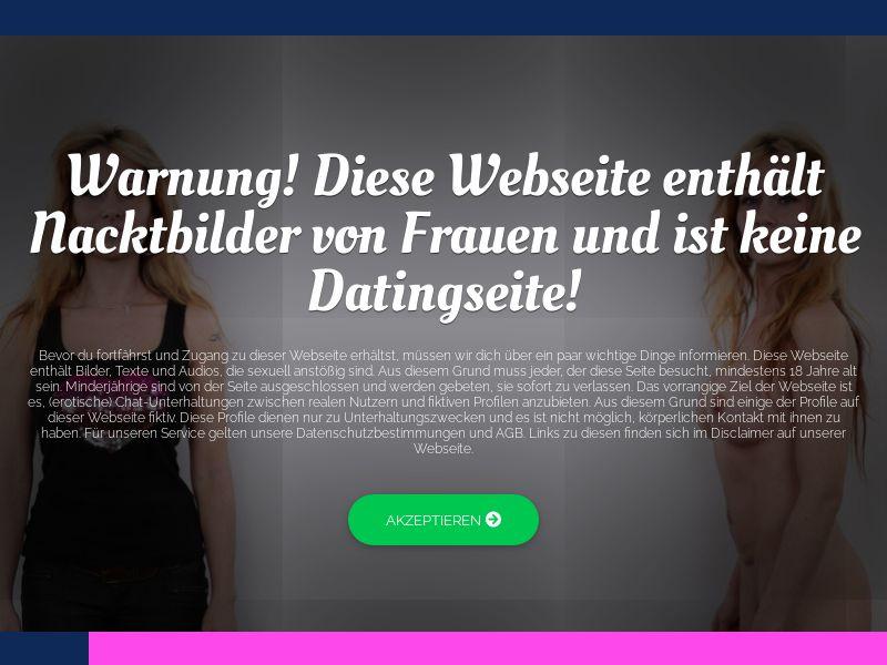 Freundfick - DE (DE), [CPL]