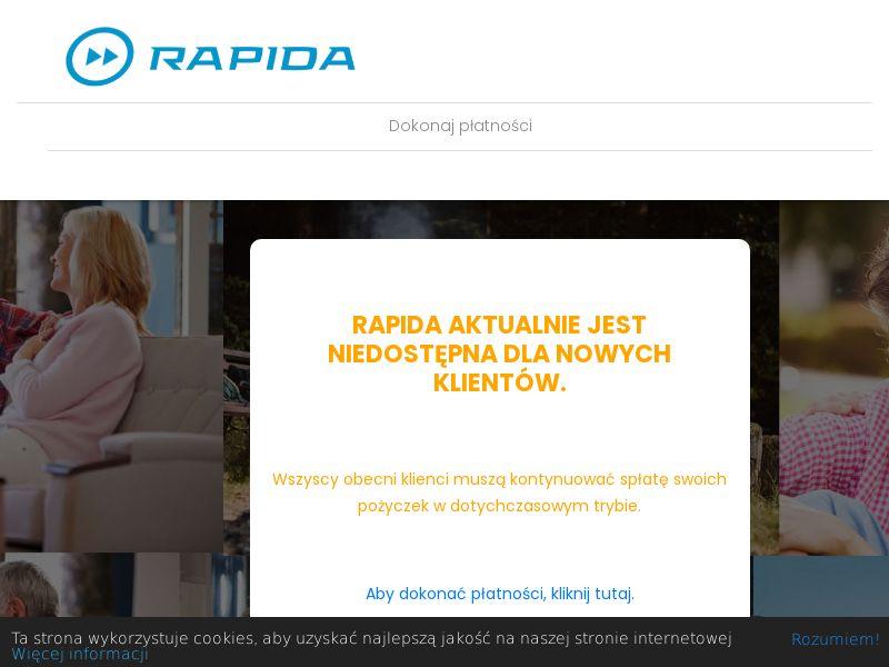 rapidamoney (rapidamoney.pl)