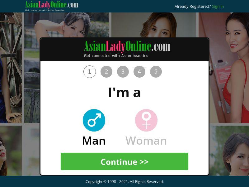 AsianLadyOnline   SOI   Global