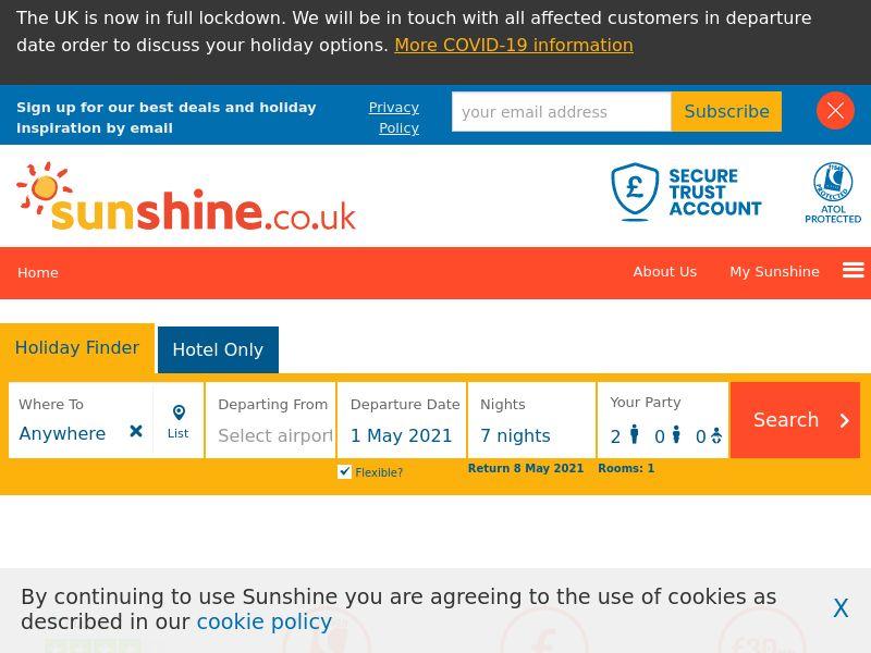 Sunshine_UK