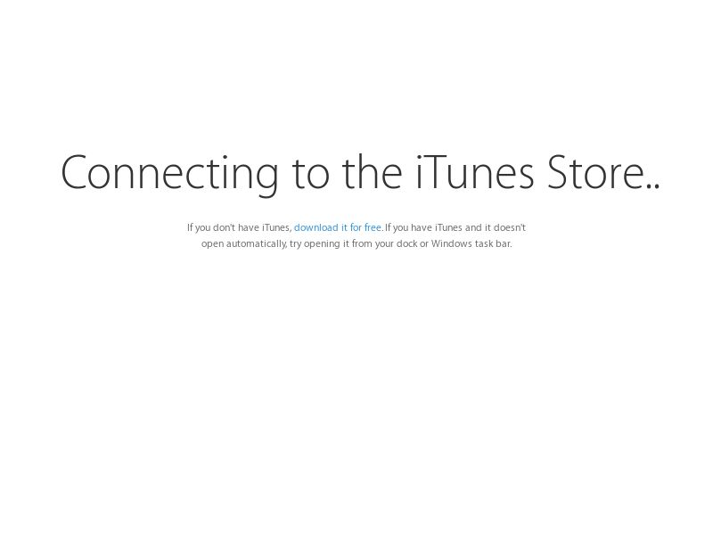 [KR] Yals Adventure - iOS (hard KPI)