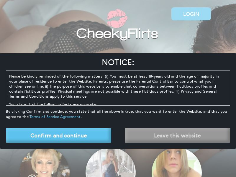 Cheekyflirts - UK (GB), [CPL], For Adult, Dating, Content +18, Double Opt-In, Email Submit, women, date, sex, sexy, tinder, flirt