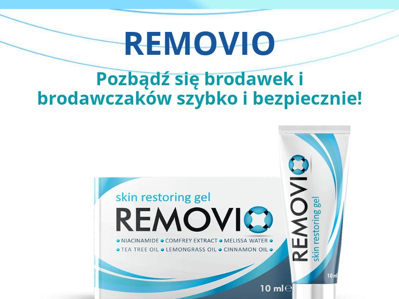 Removio - PL (PL), [COD], Health and Beauty, Cosmetics, Sell, Call center contact, coronavirus, corona, virus, keto, diet, weight, fitness, face mask