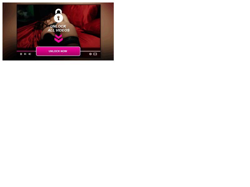 UnlockVideos AFrica Safaricom