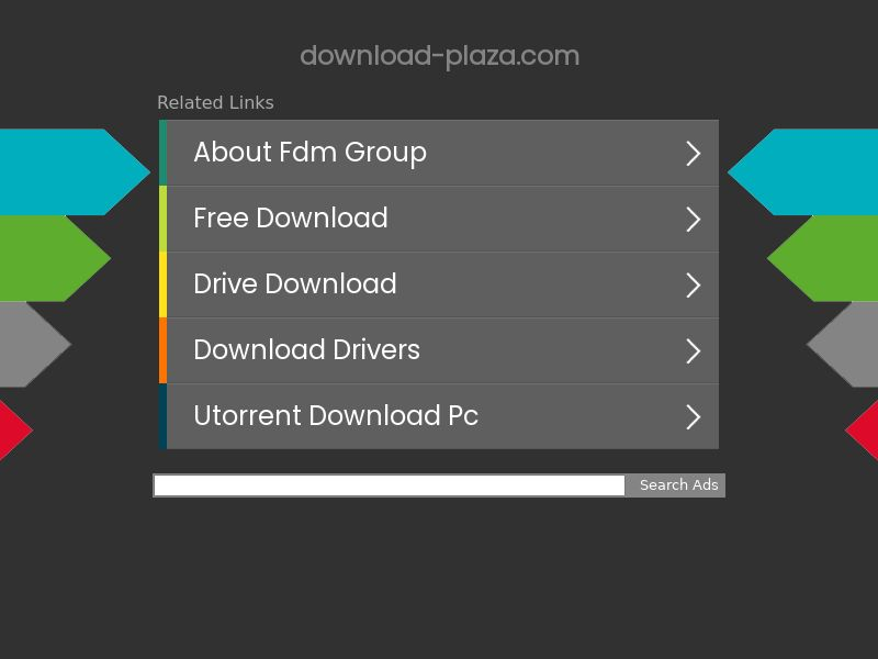 Plaza - Book (MultiGeo), [CPA], Books, Ebooks, Download, Credit Card Submit, shop, file, files, cpi