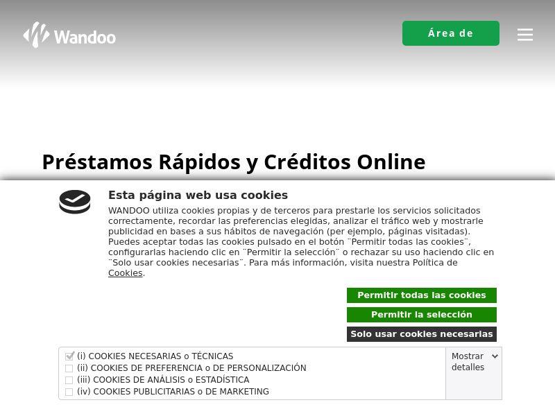 wandoo (wandoo.es)