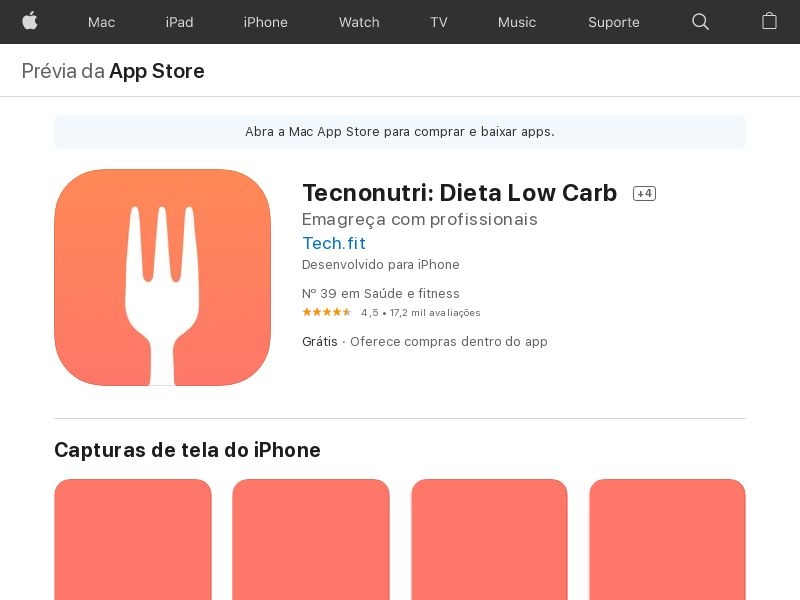 Technutri_IOS_BR_Non-Incent_CPA(Purchase)