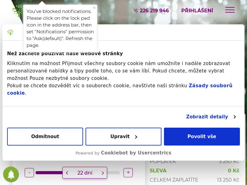 coolcredit (coolcredit.cz)