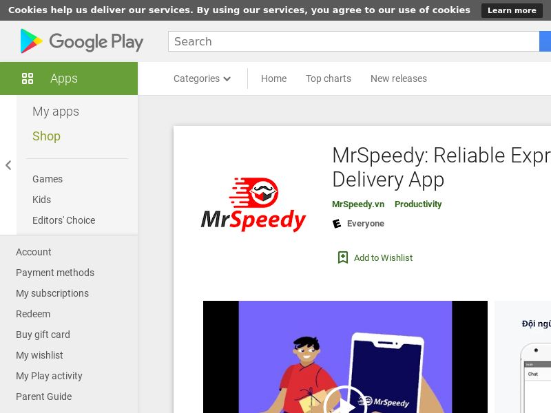 MrSpeedy_VN_Android (manual) (CPE=New Delivery)
