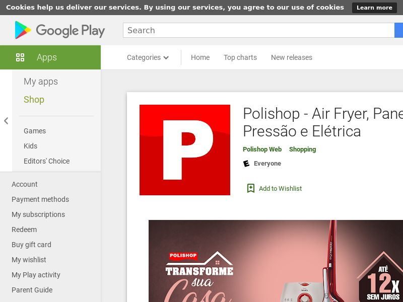 BR - Polishop_Android CPA