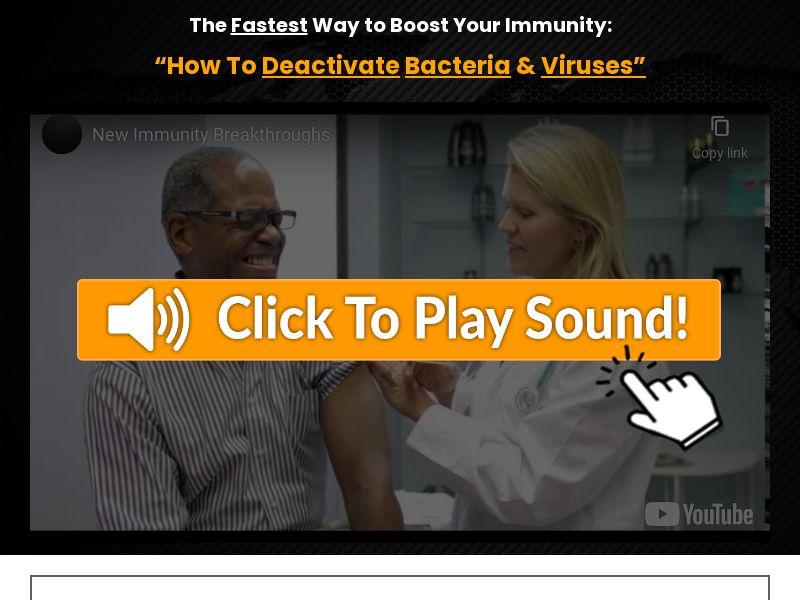 Immu52HD [US,UK,AU,CA,FR,DE+] (Email,Social,Banner,Native,Push,SEO,Search) - CPA