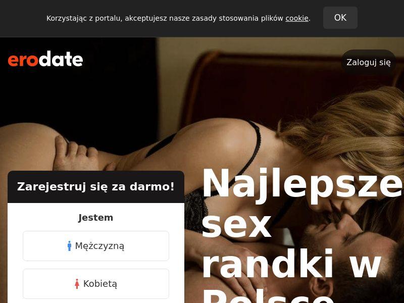 EroDate (PL) (CPL) (DOI) (Desktop)