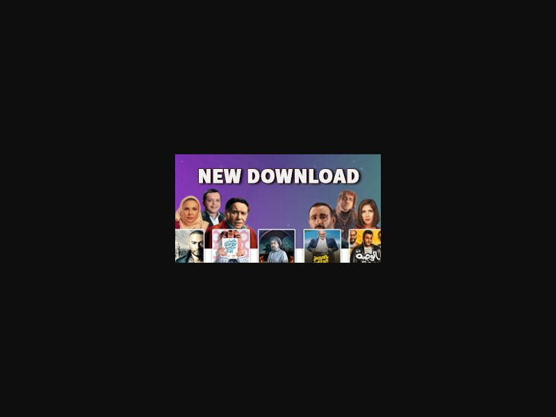 Videos HTML5 Telkom